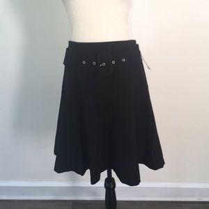 INC International Concepts Grace 1 Skirt